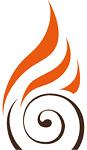 logo chauff bois